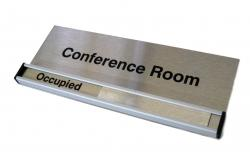 Meeting Room Signs Boardroom Conference And Occupied Signs - Conference room door signs for offices