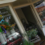 Shop-Front-Design